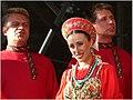 2860-XXVI Festival de Folclore da cidade da Coruña (Canto y Danza de Omsk-Rusia) (8005507085).jpg