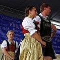 29.7.16 Prague Folklore Days 212 (28043824013).jpg