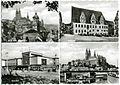 29698-Meißen-1960-verschiedene Stadtansichten-Brück & Sohn Kunstverlag.jpg