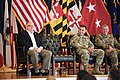 29th Combat Aviation Brigade Welcome Home Ceremony (27625284738).jpg