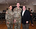 29th Combat Aviation Brigade Welcome Home Ceremony (39688717530).jpg