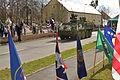 2CR Dragoon Ride 150401-A-BS310-008.jpg