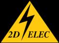 2D-Elec.png