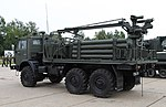 2F77M transloading vehicle - TankBiathlon14part2-21.jpg