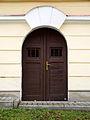 2 Bibliotechna Street, Lviv (04).jpg