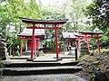 2 Chome-7 Hiyoshichō, Sakata-shi, Yamagata-ken 998-0037, Japan - panoramio (11).jpg