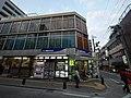 2 Chome Senninchō, Hachiōji-shi, Tōkyō-to 193-0835, Japan - panoramio (50).jpg