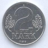 Mark Ddr Wikipedia