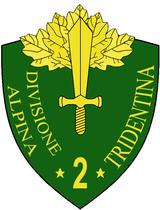 2a Divisione Alpina Tridentina.png