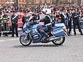 2june 2007 501.jpg