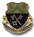 2nd Bn 81st Armor Regiment.jpg