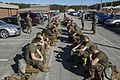 2nd LAAD Hikes Cherry Point 151215-M-WP334-161.jpg