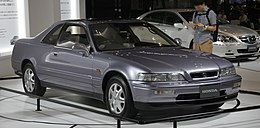 2nd generation Honda Legend Coupe.jpg