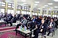 3مؤتمر السلامة والصحة المهنية.jpg