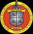 3-11 battalion insignia.png