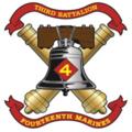3-14-liberty-bell-logo.png