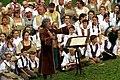 3.9.17 Jakubin Opera v Sarce 136 (36875901412).jpg
