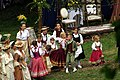 3.9.17 Jakubin Opera v Sarce 194 (36649627870).jpg