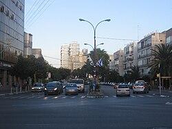 31.03.09 Tel Aviv 108 Pinkas.JPG