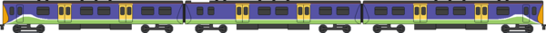 313 Silverlink Metro and London Overground.png