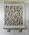 31 - Toulouse - Monument aux Combattants de la Haute-Garonne - 1918 - Camille Raynaud.jpg