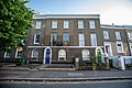 31 And 32, Stockwell Green Sw9.jpg
