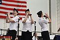 31st Annual Massing of the Colors 170521-A-KH215-0850.jpg