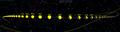 3200 Phaethon skypath Dec 2017.png