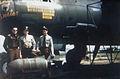 323d Bombardment Group - B-26 Marauder 41-34863.jpg