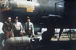 323d Bombardment Group - B-26 Marauder 41-34863.jpg