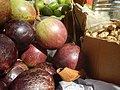 3292Foods displayed for sale in Bulacan 05.jpg