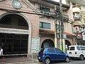 3351San Roque Santa Marta de Pateros Catholic School Metro Manila 38.jpg