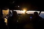 340th EARS Refuel AWACS 160322-F-ZU607-214.jpg