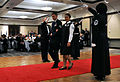349th AMW Annual Awards 150221-F-OH435-029.jpg