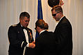 349th AMW Annual Awards 150221-F-OH435-108.jpg