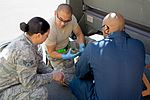 349th Maintenance Squadron aerospace ground equipment mechanics training 160416-F-UC660-001.jpg