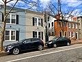34th Street NW, Georgetown, Washington, DC (31666604187).jpg