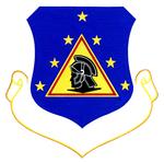 3503 USAF Recruiting Gp emblem.png