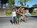 3619Imus City Kawit Churches Barangays Landmarks 34.jpg