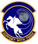 363 Logistics Support Sq emblem.png
