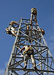 364th Training Squadron, Cable Antenna Apprentice Course 130718-F-NS900-007.jpg
