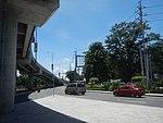 3670NAIA Expressway NAIA Road, Pasay Parañaque City 36.jpg