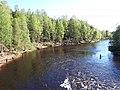 3681. Chernaya River.jpg