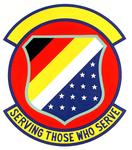 36 Services Sq emblem.png