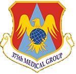 375 Medical Gp emblem.png