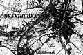 377 Burgmühle Neuaufnahme.jpg
