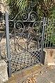 37 Gadsden - front gate.jpg
