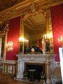 37 quai d'Orsay salon des ambassadeurs 3.jpg