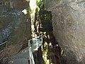 38013 Fondo TN, Italy - panoramio (6).jpg