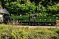 3803 on the South Devon Railway.jpg
